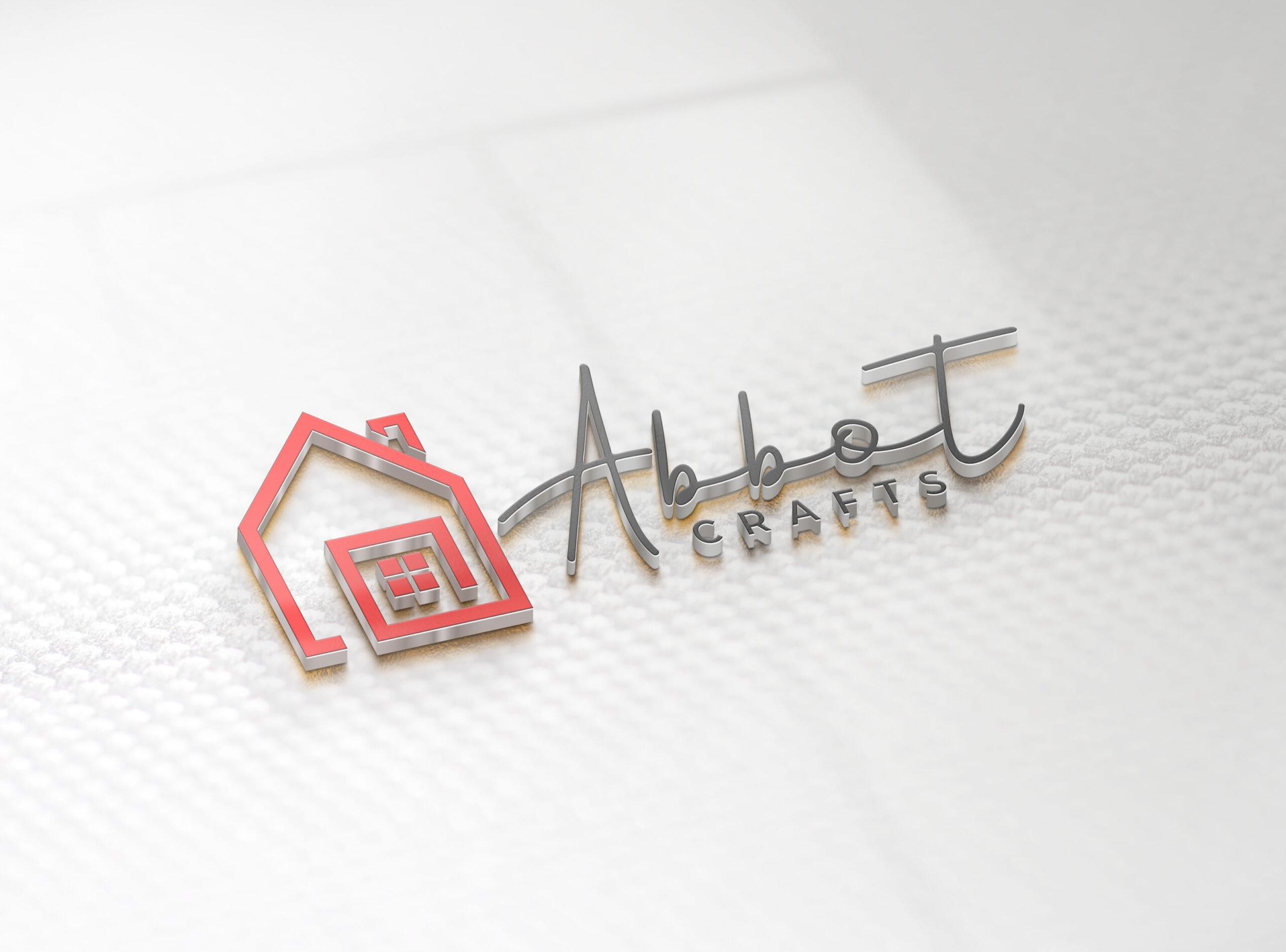abbotcrafts logo