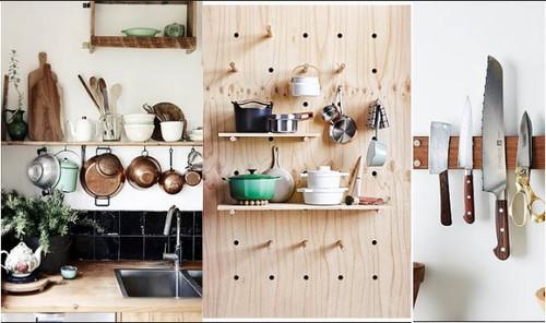 The best kitchen utensils, best offers for kitchen this 2022!!